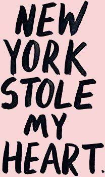 Photo of 57+ New Ideas for travel quotes new york heart
