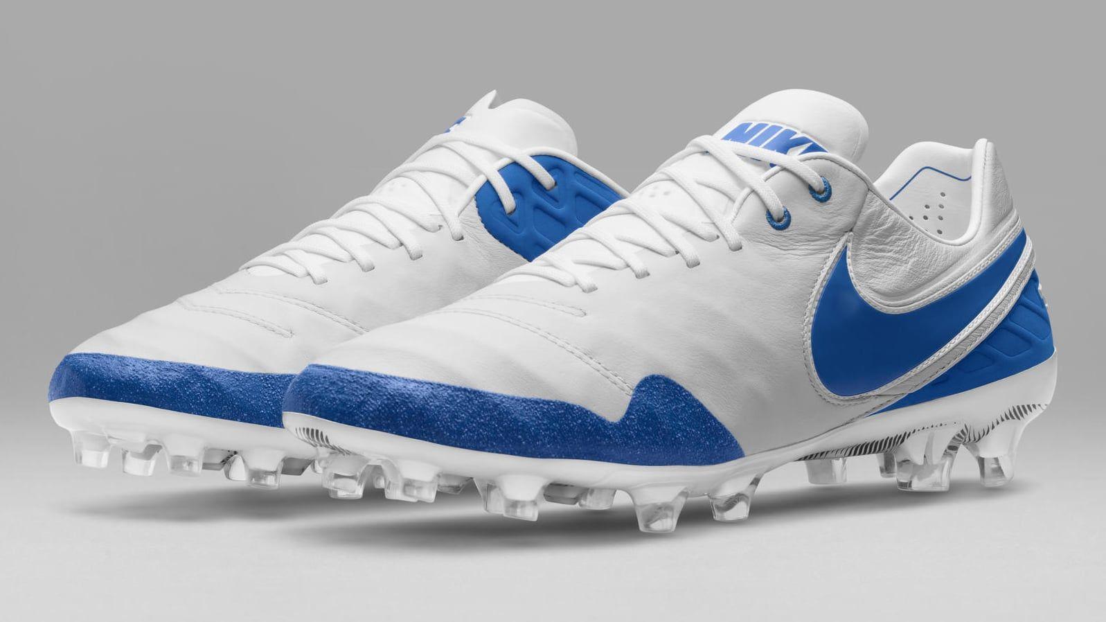 Soccer boots, Nike football, Nike