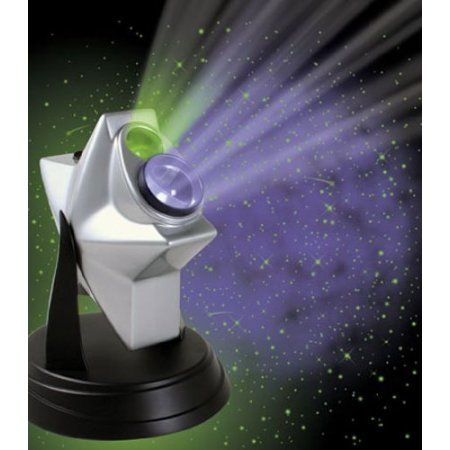Toys In 2020 Star Projector Light Star Projector Ceiling Projector