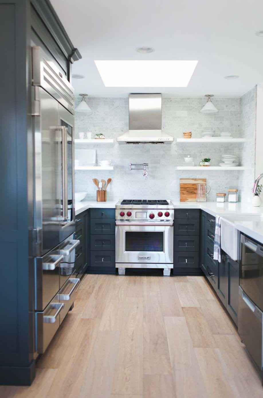 Best Mid Century Modern House In Newport Beach Gets Stylish 400 x 300