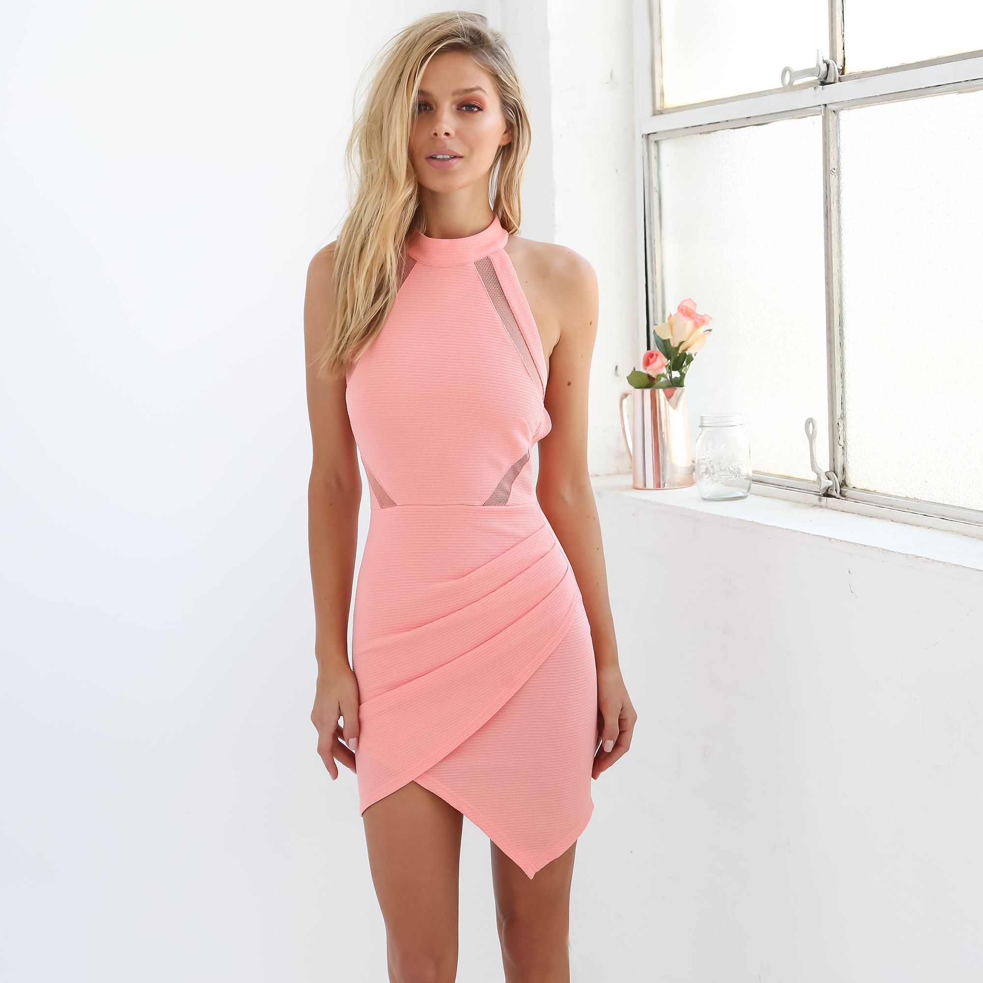 Olivia Mini Dress | vestidos cortos | Pinterest | Vestidos cortos ...