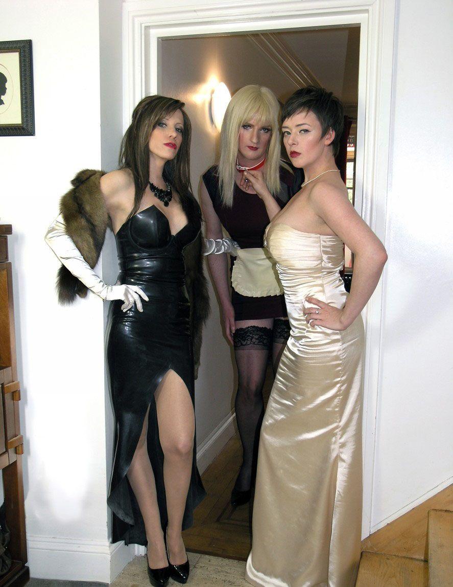 Maria ozawa sexs photos