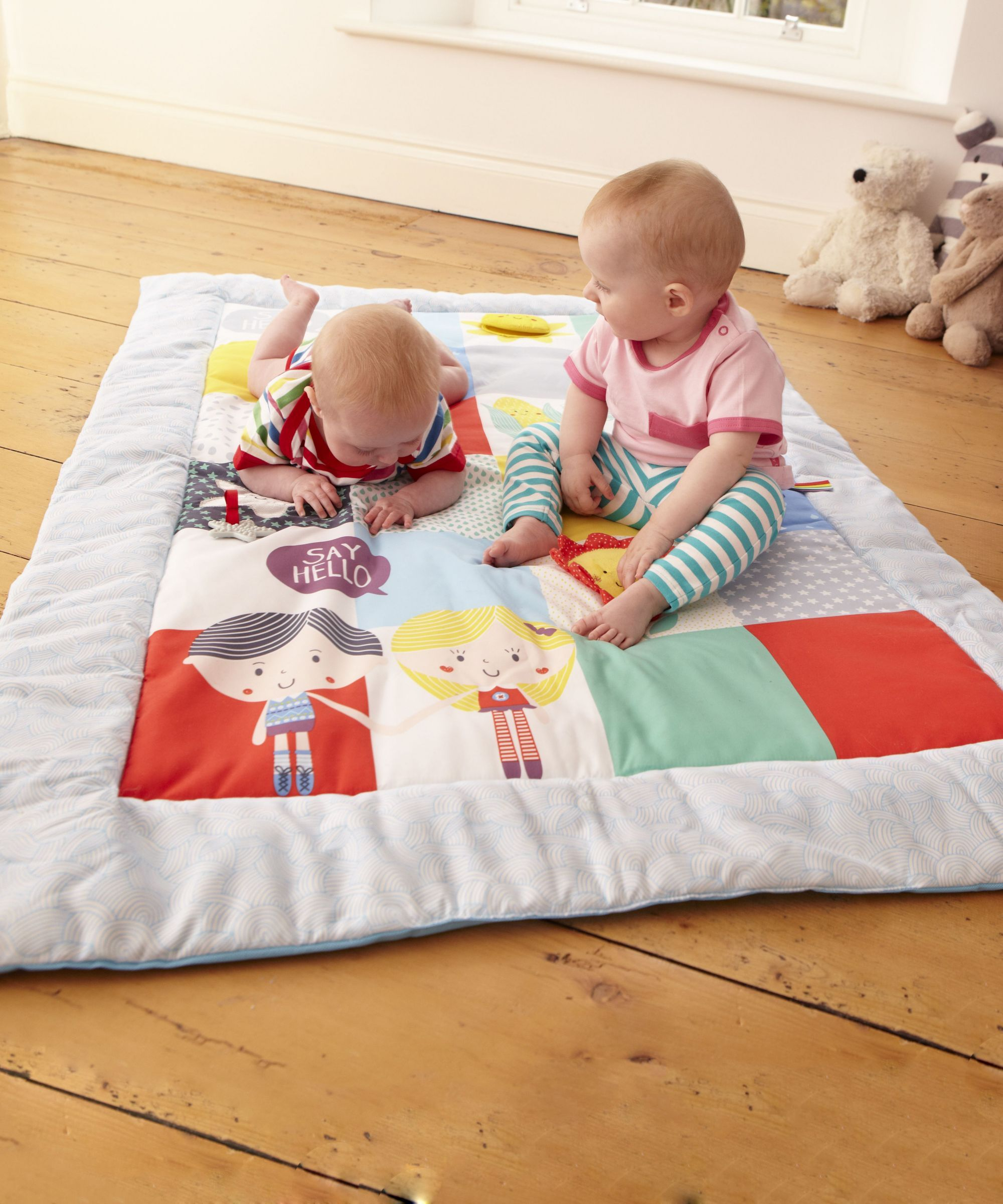 baby bed cribs babies pin hate montessori for pregnancy floor mats that