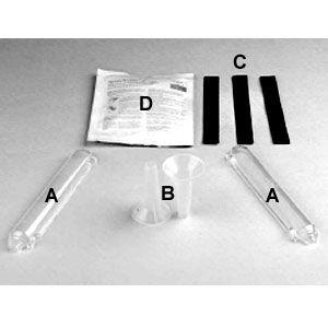 3M, 82 A3, Power Cable Splice Kit :: Splice Kits ::