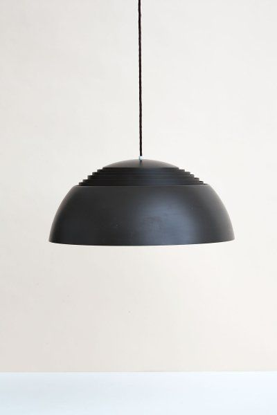 Everclassic Com Arne Jacobsen 1901 1972 Pendel