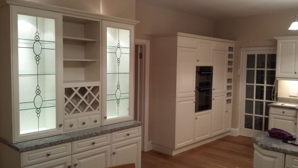 Best Primer For Painting Kitchen Cabinets   Interior House Paint Colors  Check More At Http: