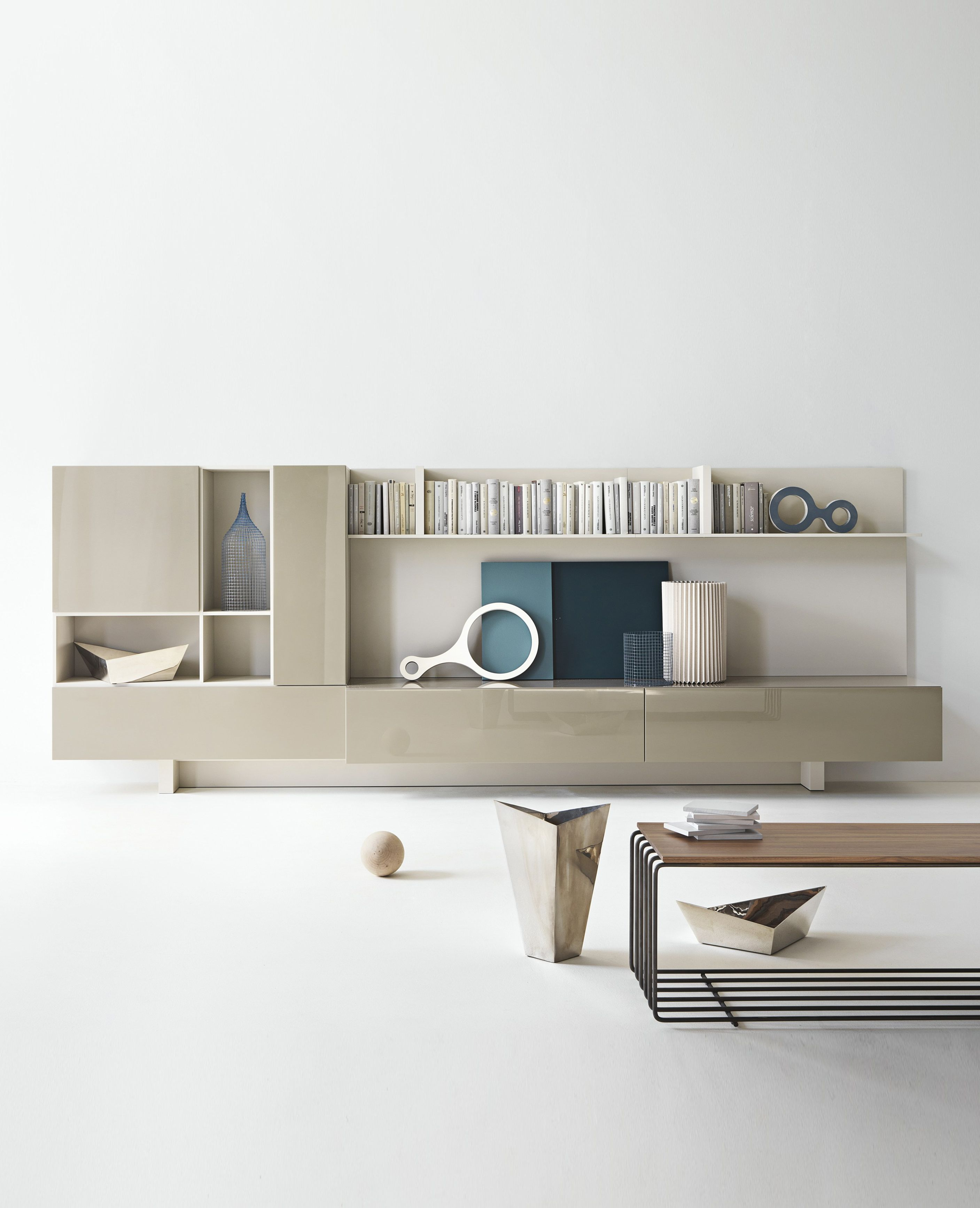 T030, Lema | Sideboards | Pinterest