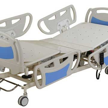 We Are The Fastest Growing Hospital Furniture Manufacturer In Mumbai Contact Us For Purchase Any Kind Of 91 9987072388 Email