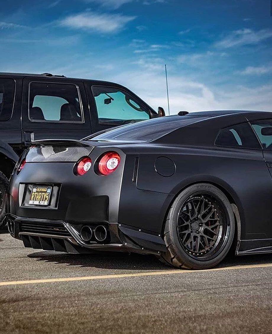 Nissan Gtr Vw Volkswagengolf Like4likes Vwr Likeforlikes اكسبلور فولو Lamborghini Scirocco In 2020 Volkswagen Scirocco Vw Scirocco Nissan Gtr