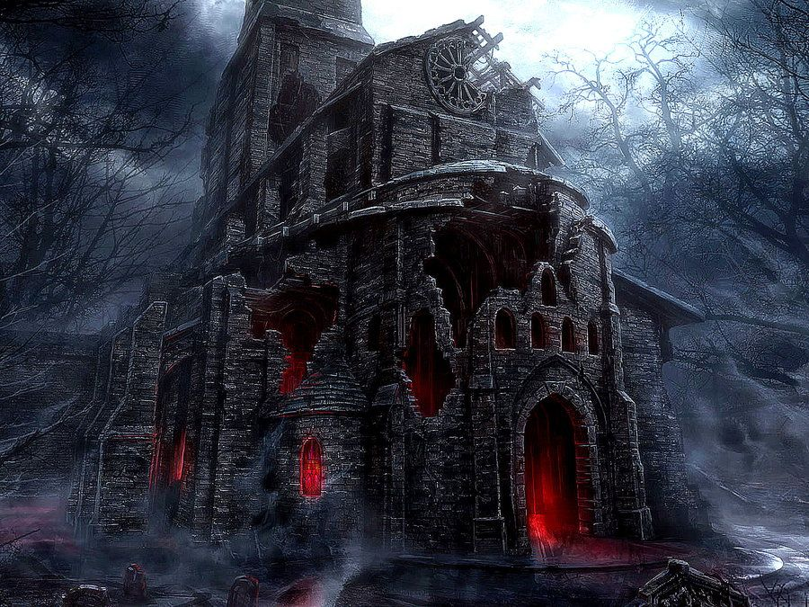Houseplansandmore