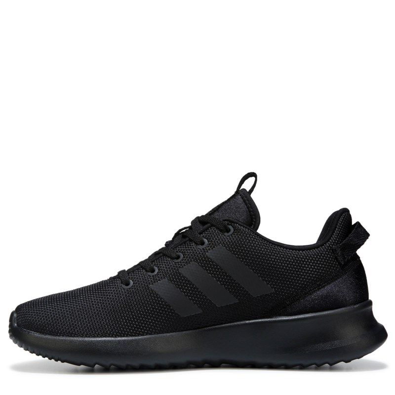 Men's Cloudfoam Racer TR Sneaker | Running shoes for men