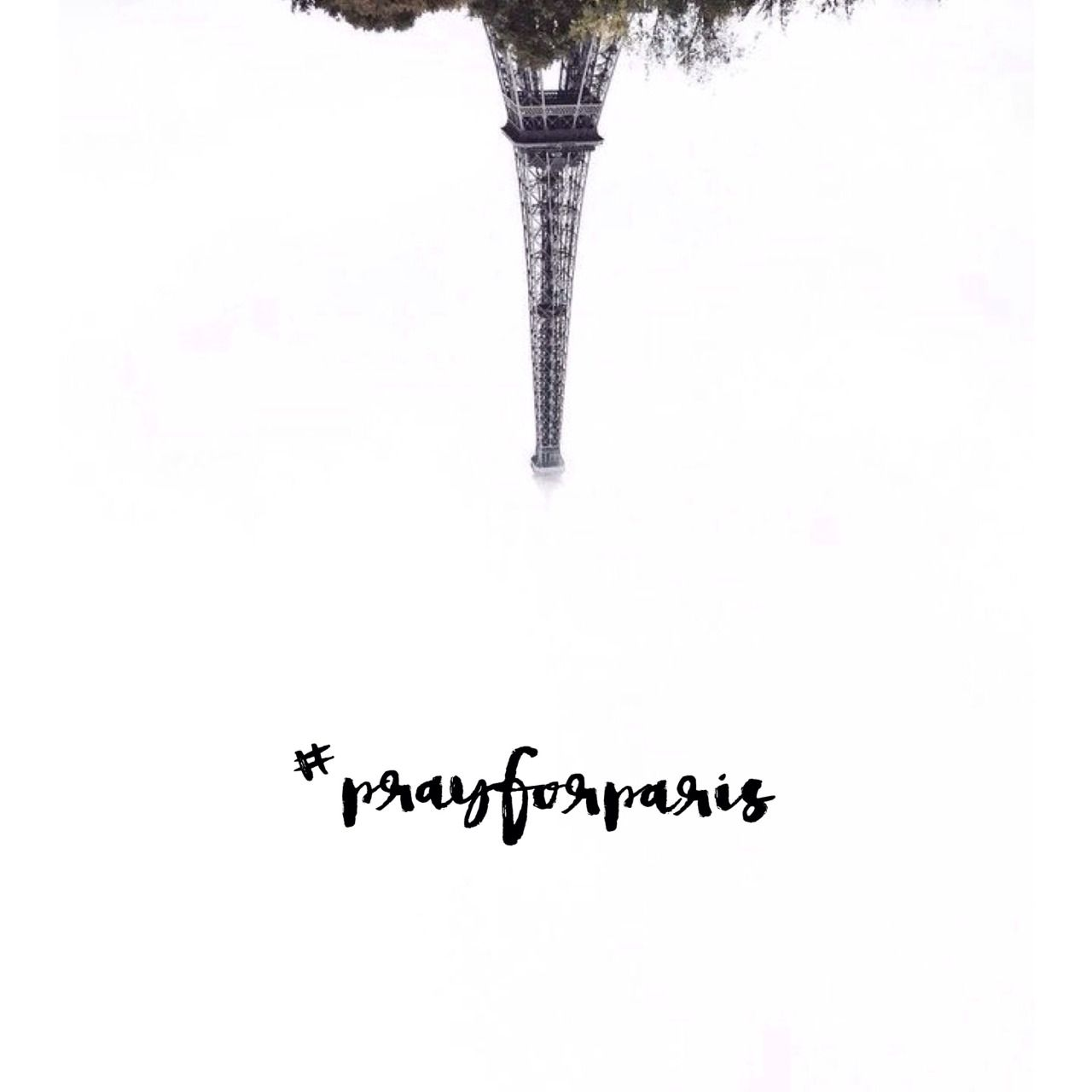 Pin von Karen Priel auf Art - illusions   Schattenkunst