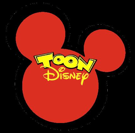 Toon Disney Channel Inc 2005 2009 Disney Channel Logo Disney Mouse Ears Walt Disney Studios