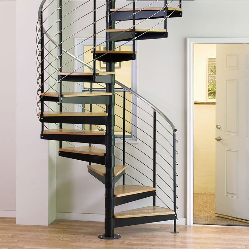 Best Shop Metal Spiral Staircases With Images Spiral Stairs 640 x 480