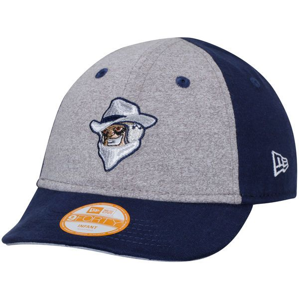 9af2068bf4ac0c ... real toddler dallas cowboys new era heathered gray 9forty structured hat  your price 16.99 fb941 6cf91