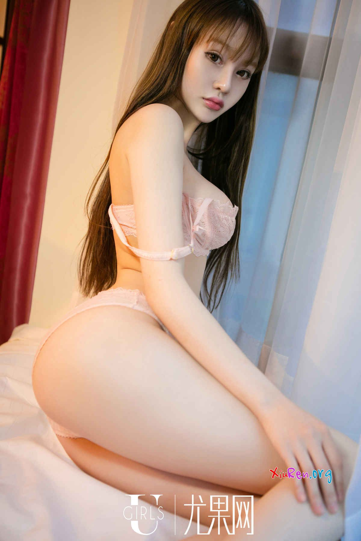 Hot Asian Girls Gallery