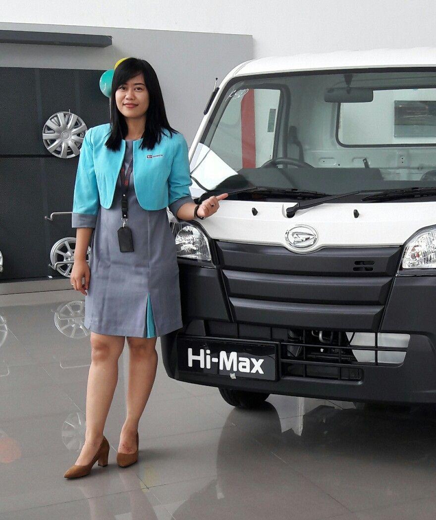 Daihatsu Bojonegoro Hubungi Sales Marketing Mobil Di Dealer Daihatsu Bojonegoro Untuk Info Alamat Dealer Harga Terbaru Promo Disko Daihatsu Mobil Showroom