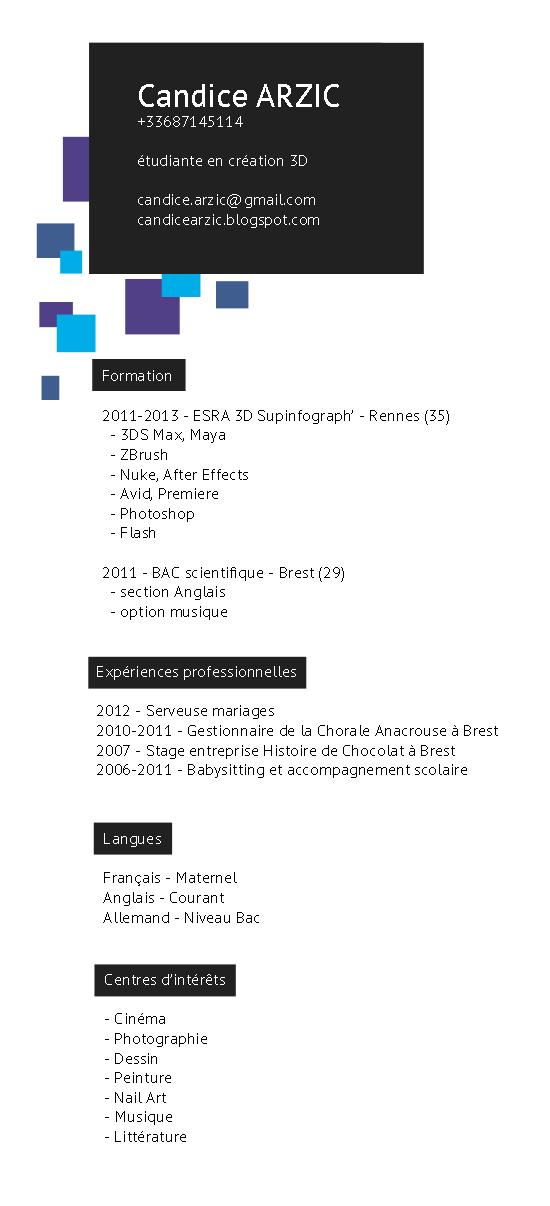 Pin By Matt Le Genicologue On Graphic Resume Design Cv Design Resume