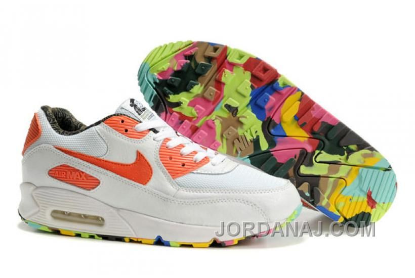 finest selection 1aafb 3b110 ... closeout buy womens nike air max 90 doernbecher freestyle mark smith  from reliable womens nike air