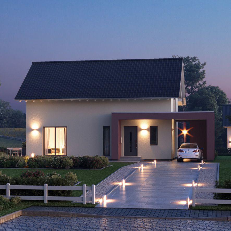 lifestyle 24 in seiner sch nsten form baufamilien. Black Bedroom Furniture Sets. Home Design Ideas