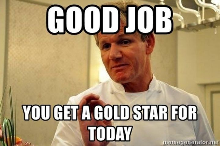 Top 23 Great Job Memes For A Job Well Done That You Ll Want To Share Great Job Quotes Job Well Done Quotes Job Memes A way of describing cultural information being shared. top 23 great job memes for a job well