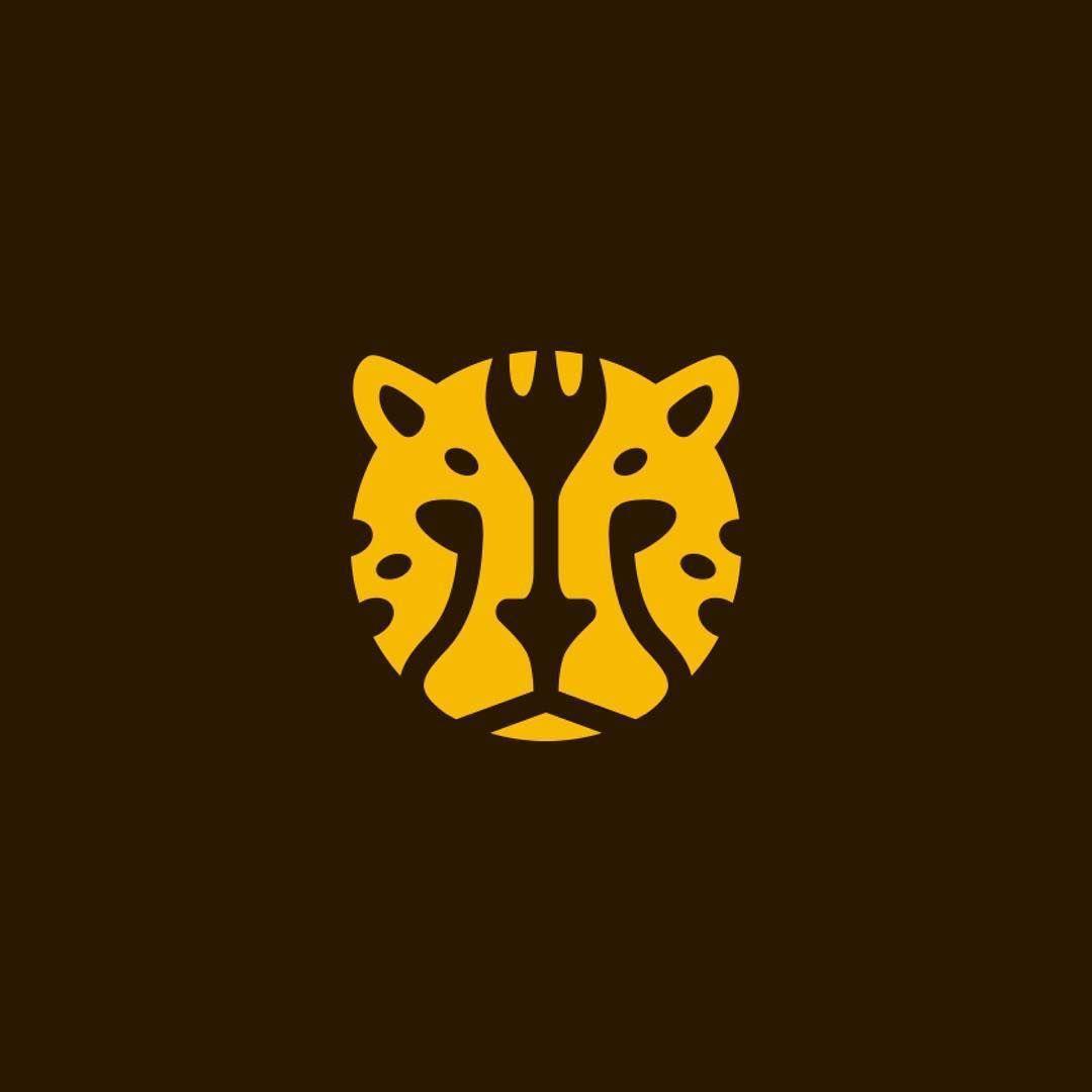 Logos credits logoinspirations  #art, #design, #retro, #illustration, #poster, #pod, #graphics, #decoration, #design, #sticker, #vector, #symbol, #shopify, # printfull, #label, #logo, #text