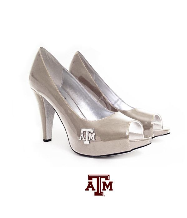 Pin On Texas A M