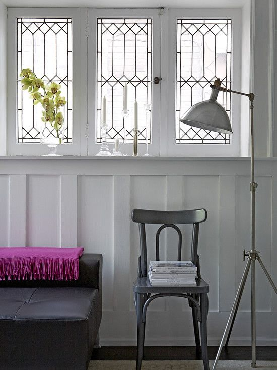 Leaded Glass Windows Design Pictures Remodel Decor And Ideas
