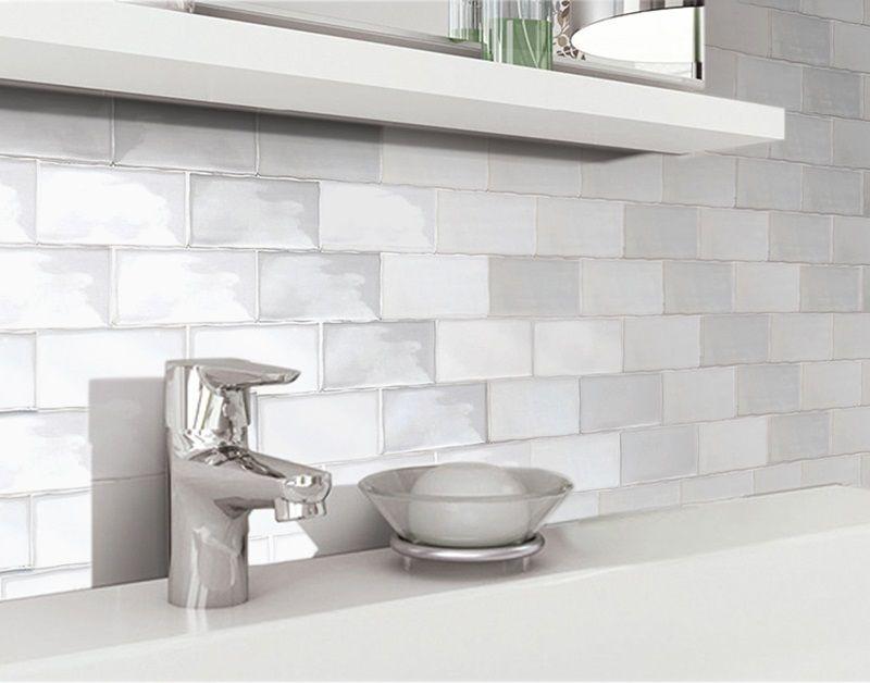 grey kitchen tile porcelain tiles