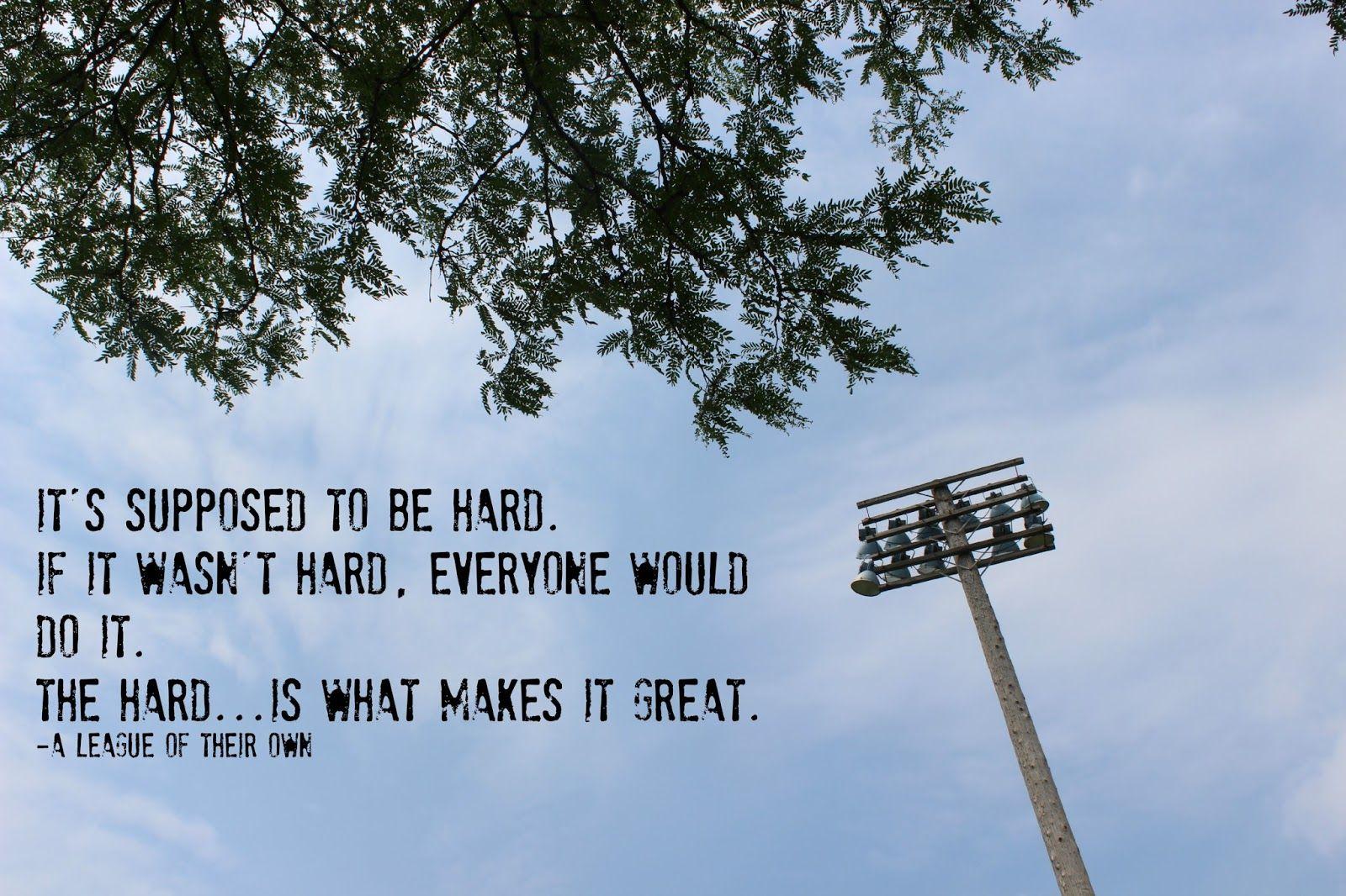 Baseball Quotes Hd Wallpaper 2 Hd Quotes Baseball Quotes Famous Baseball Quotes