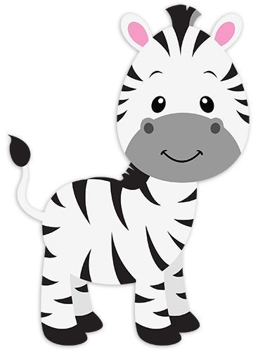 Cute Zebra Illustration Google Search Karisik Mixed Cute Google Illustration Karisik Mixed Search Ze Safari Party Aplike Desenleri Boyama Sayfalari