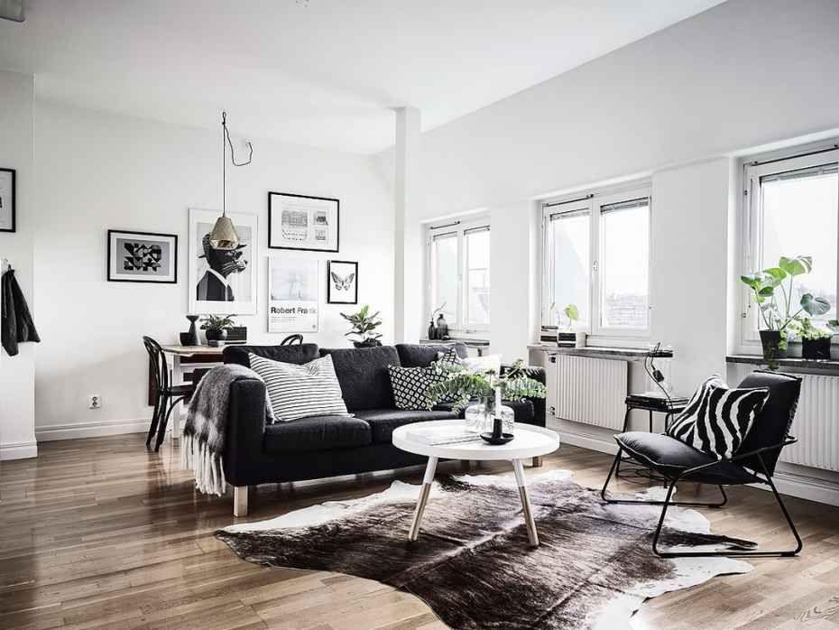 22 Examples Of Minimal Interior Design #31 Minimal, Interiors