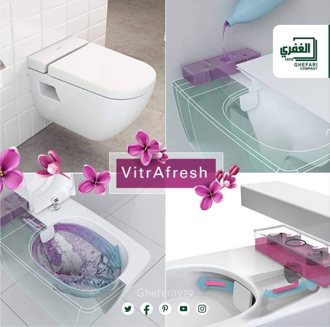 جديد موديلات 2019 للمزيد زورونا على موقع الشركة Www Ghefari Com الرقم المجاني 1700 25 26 27 المعرض الرئيسي In 2020 Washing Machine Home Appliances Laundry Machine