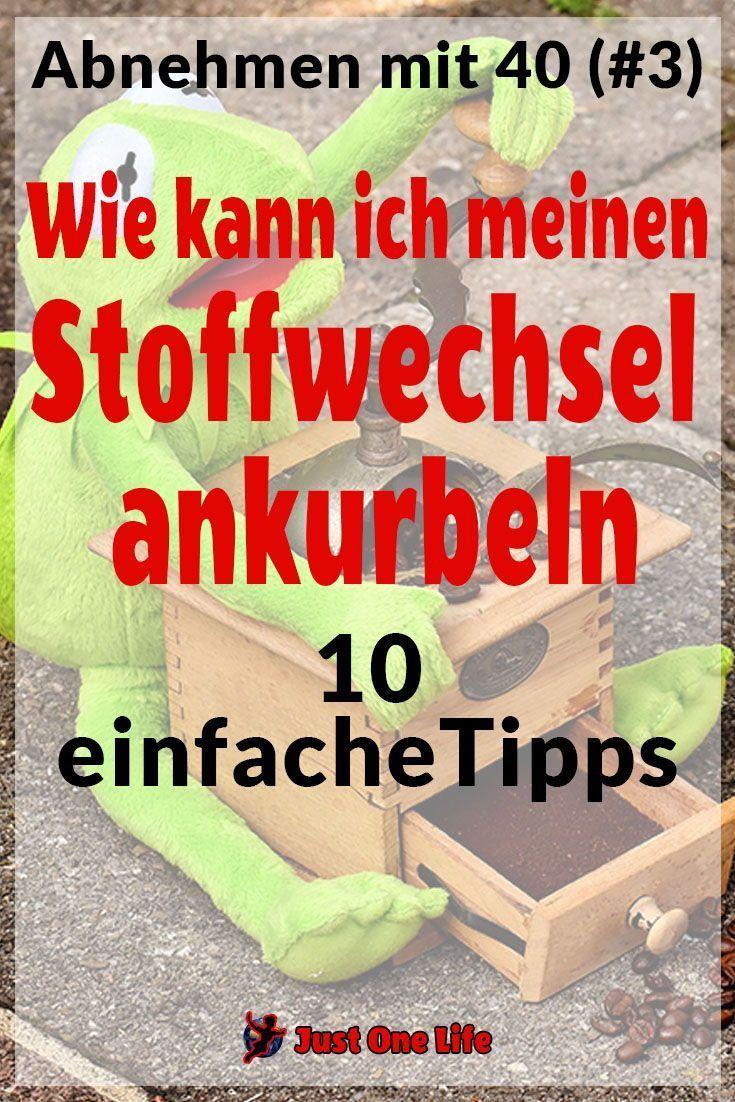 #stoffwechselankurbeln #stoffwechselanregen #fettverbrennen #stoffwechsel #justonelife #gesundheit #...