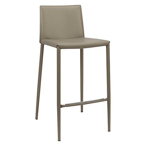 Buy Calligaris Boheme Bar Chair Taupe Online at johnlewis.com  sc 1 st  Pinterest & Buy Calligaris Boheme Bar Chair Taupe Online at johnlewis.com ... islam-shia.org