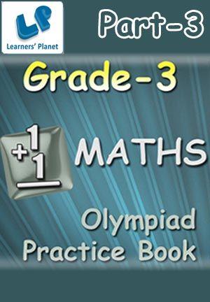 math olympiad division e contest 3