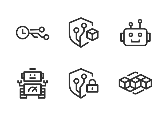 Cloud Computing Vol 2 Icons By Iconify Cloud Computing Clouds Best Icons
