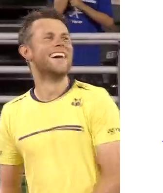 Albot Tennisspieler