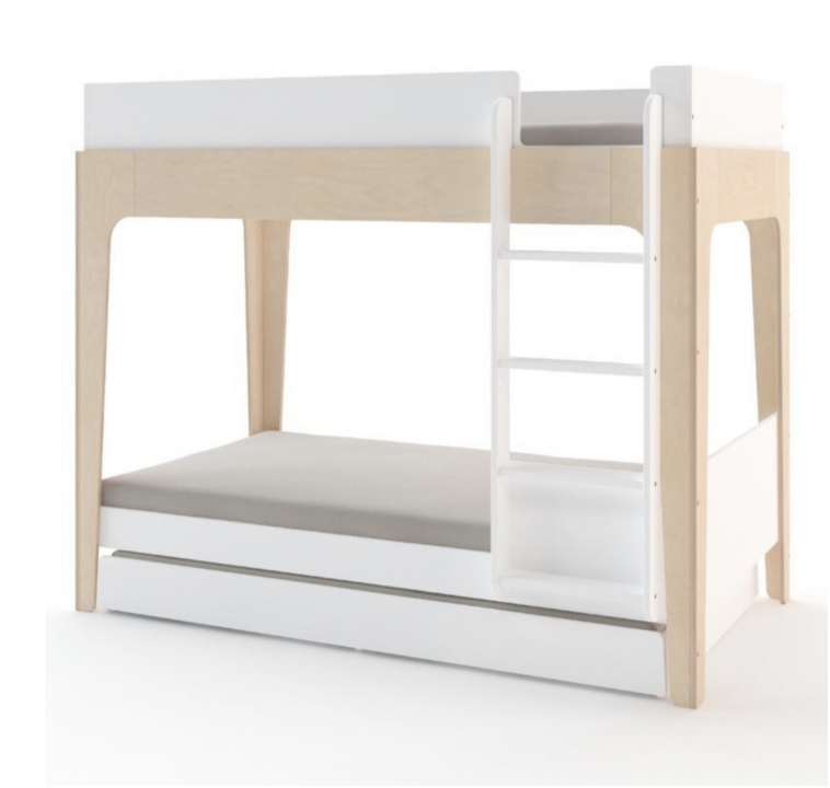 20 Bunk Bed Attachments Master Bedroom Furniture Ideas Check More