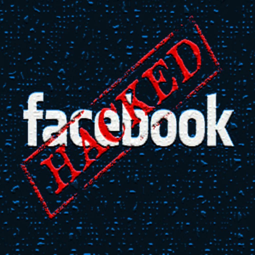 700 FACEBOOK ACCOUNTS FULL CAPTURE [OLD ACCOUNTS] Hack