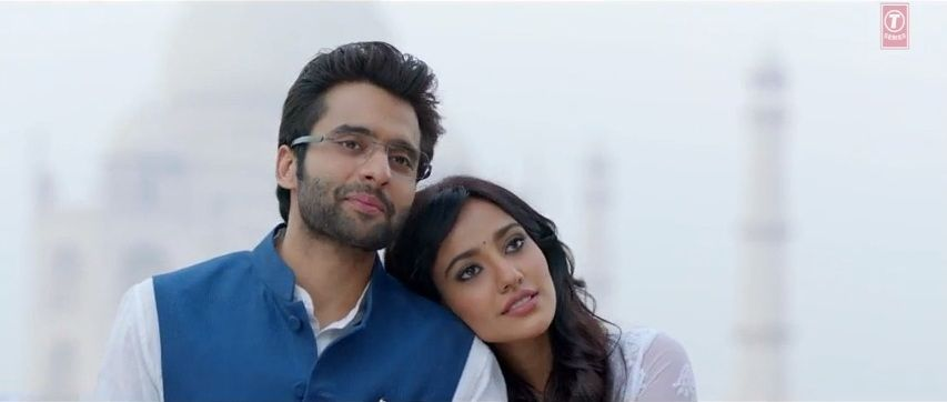hd movies 1080p dual Youngistaan