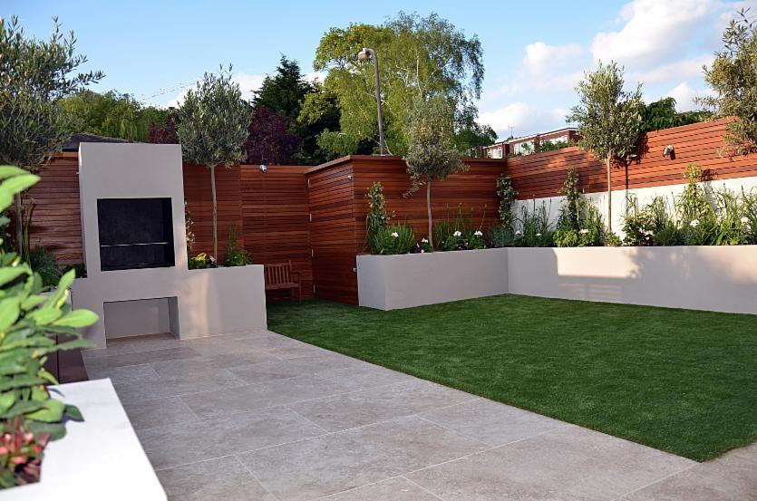 Pin de sharon wildbaum en ideas para el hogar pinterest dise os de casa jardines y terrazas - Hogar y jardin castellon ...