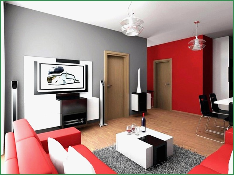 Apartment Living Room Decorating Awesome Greenvirals Style Living Room Red Simple Living Room Minimalist Living Room