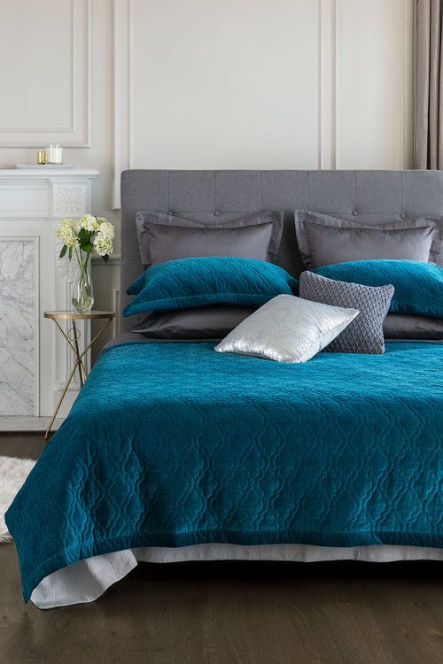 Bedcovers And Quilts Shop Online In New Zealand Ezibuy Nz