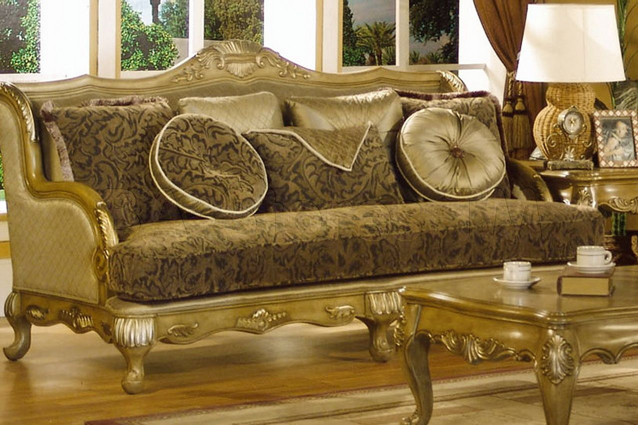 Upholstered Living Room Sets Sofa Upholstery Ideas For French Sofa Sets French Provincial
