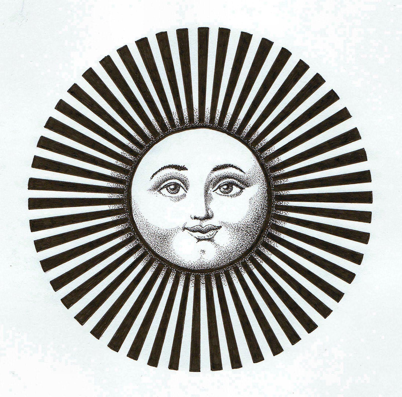 Fornasetti Art Prints