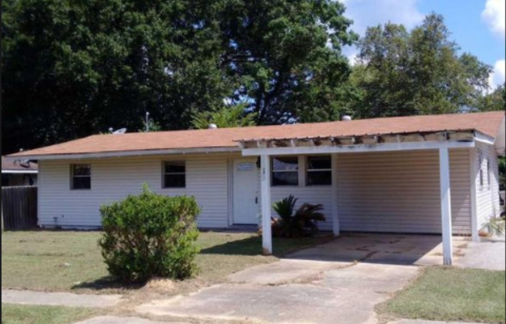 houses for rent in baton rouge la Renting a house, Baton