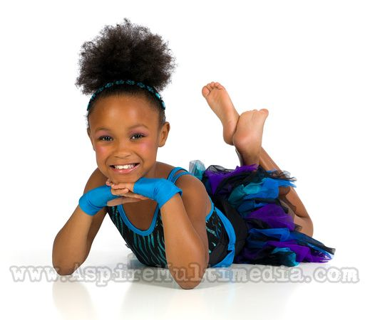 Dance Studio Photography Photography Orlando Dance Photography
