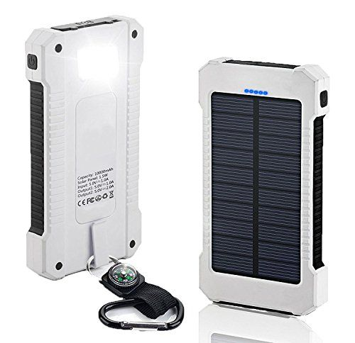 How To Research Gadgets Online Before You Buy Them Nexus Tablet Solar Power Bank Solar Charger