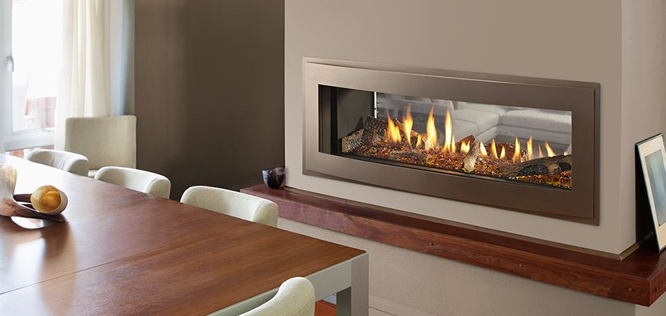 Heatilator Stoves Inserts Fireplaces Hearth Home